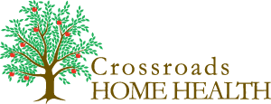 Crossroads Home Health