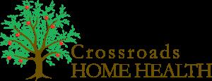 Crossroads Home Health